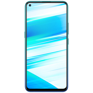 "Image 5 - Original vivo Z5x Mobile Phone 6G 64G Snapdragon710 Octa Core Android 9.0 6.53""Screen 5000mAh Battery 18W SuperVOOC Smartphone"