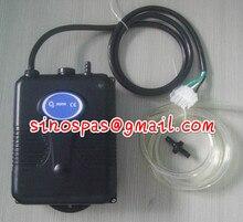 Hot Tub Ozone Generator CD – Balboa  Ozonator Hotspring, Hydrospa, Hydropool, LA Spas, Leisure Bay, Leisurerite, Marquis