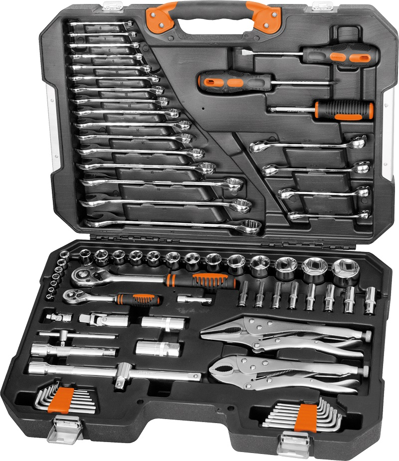 Set  tools Kraton TS-26 multi 78, 1/4+1/2 29cc 4 hole engine parts set for 1 5 fg baja hpi 5t 5b ss ts h85160 wholesale and retail
