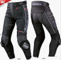 FREE SHIPPING For Komine pk708 summer mesh automobile race pants motorcycle pants automobile race pants ride pants
