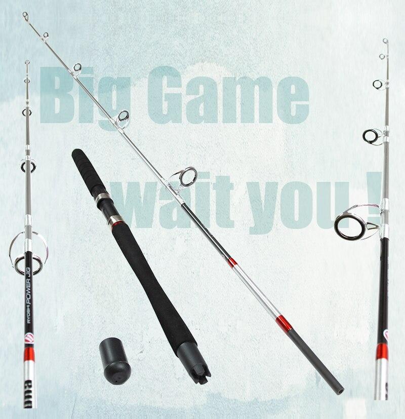Online Get Cheap Saltwater Fishing Game -Aliexpress.com | Alibaba ...