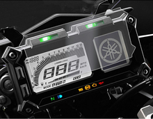 Cluster Scratch Cluster Screen Protection Film Protector for Yamaha FJ-09 Super Tenere cluster