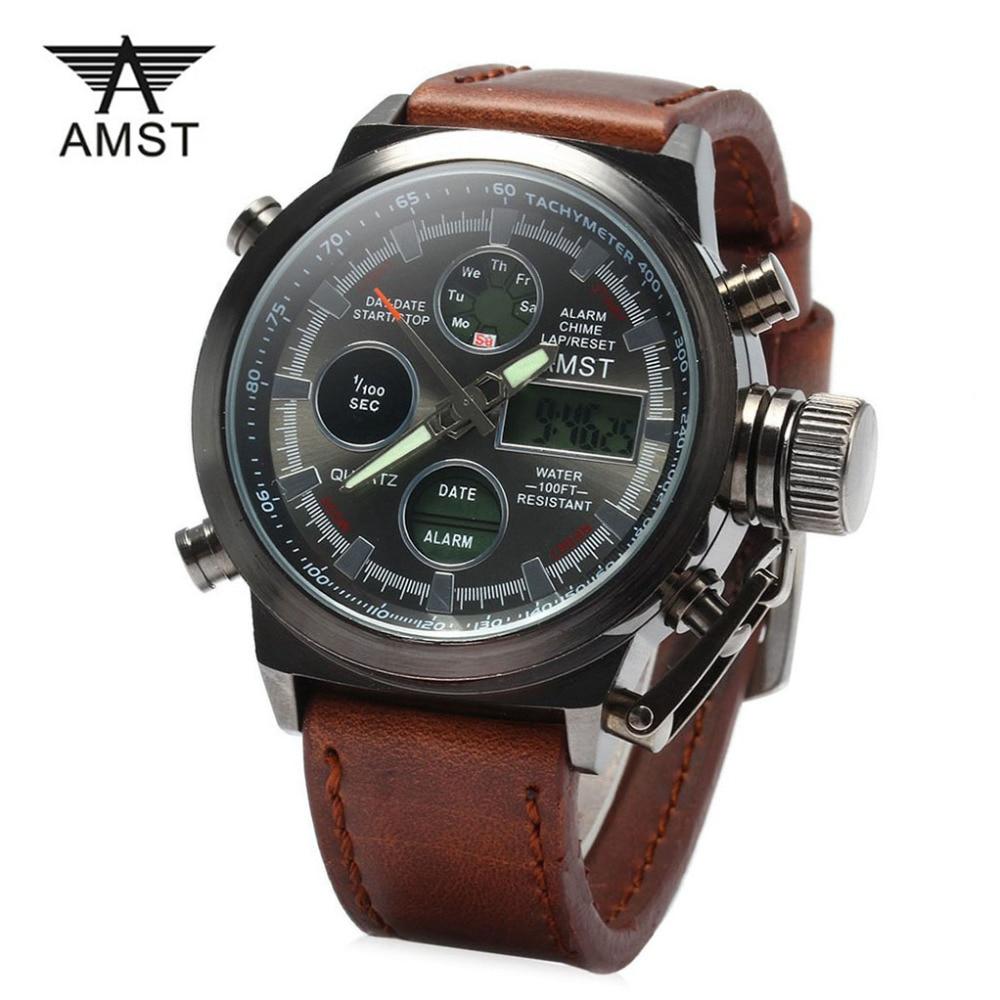 Швейцарские наручные часы Купить швейцарские часы в