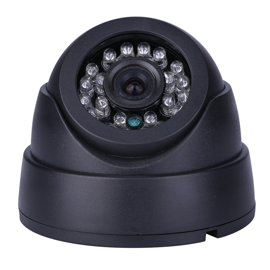 Hamrolte IP Camera 720P Indoor Camera ONVIF Night Vision Motion Detection H.264 CCTV Camera Home Surveillance Security Camera elp ip camera 720p indoor outdoor network 1 0mp mini hd cctv security surveillance camera onvif poe h 264