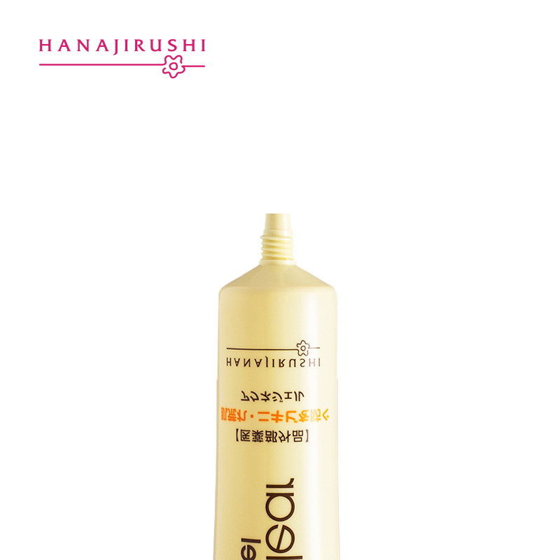 HANAJIRUSHI Medicated Pure&Clear Acne Gel Anti-acne Moisture Gel