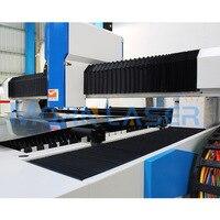 cnc חותך ביג כוח MT-L1530F 500W 1000W סיבים CNC מחיר חותך מתכת לייזר, מכונת חיתוך לייזר סיב 500W 1000W (4)