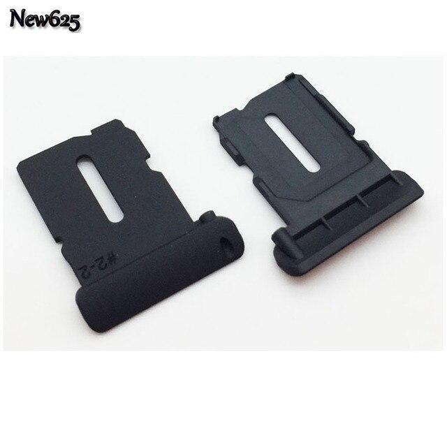 Neue Sim Karte.Neue Sim Karte Halter Behalter Card Slot Gehause Fur Lg Nexus 7 Google Asus Tablet Zweiten Generation Ersatz Teile