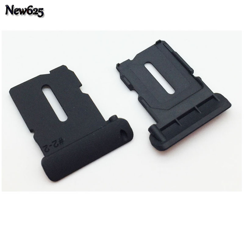 New Sim Card Holder Tray Card Slot Housing For LG Nexus7 Google Nexus 7 Asus Tablet Second Generation Replacement Parts