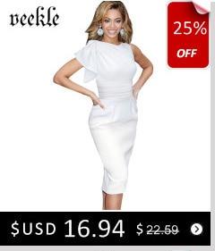 73153acc3f44ce Plus Size Vrouwen Kantoor Werk Jurk Elegante Casual 4XL 5XL gedrukt ...