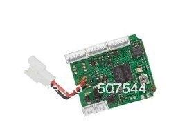 Super CP Receiver Walkera HM-Super-CP-Z-02 RX2645V-D Walkera Parts Free Shipping with tracking hm super cp z 02 rx2645v d receiver accessories