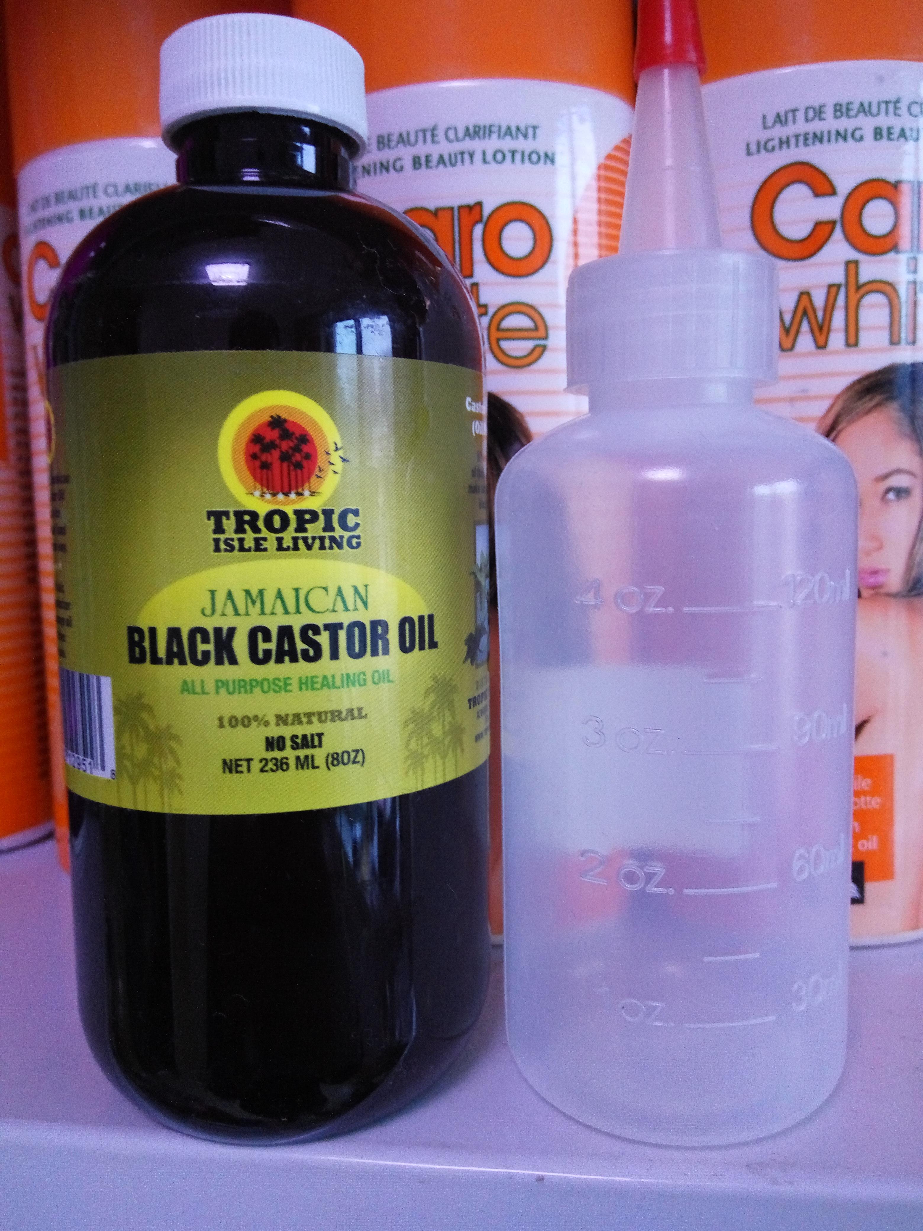 Castor oil for hair growth price