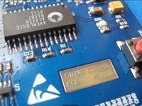 REV3.2 STM32 Camera Module + 2.8