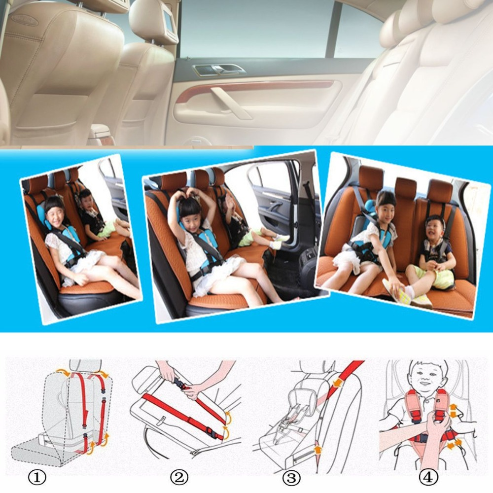 3-12-year-old-kids-Safe-Seat-Portable-Baby-Safety-Seat-Children-s-Chairs-Updated-Version (1)