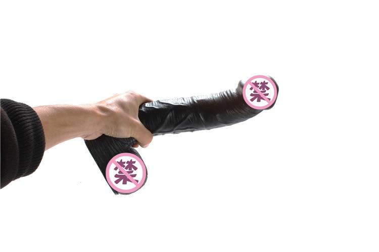 Footjob cum feet