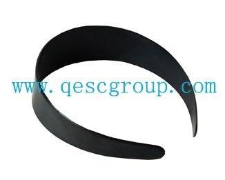 3.8 см ПЛАСТИКОВЫЙ ДЕРЖАТЕЛЬ в оптовой цене(95 шт./лот), использовать для чародей, черный цвет