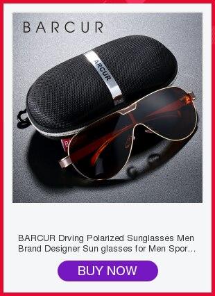 Cheap Óculos de sol