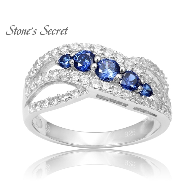 product ring rings white number h samuel tanzanite gold crossover d diamond webstore engagement