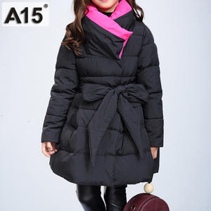 9490825e2 Shop discount toddler coat and jacket