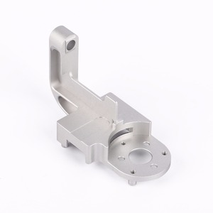 Image 2 - Yaw Arm алюминиевый кронштейн плоский гибкий кабель для камеры DJI Phantom 3 Adv Pro 3A 3P