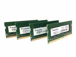 Image 4 - ADATA NB 4GB 8GB 4G 8G taccuino Del Computer Portatile di Memoria RAM Modulo di Memoria Del Computer PC4 DDR4 2666 MHZ 2666 MHz di RAM