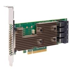 9305 16i - RaidStorage Avago LSI SAS 9305-16i LSISAS3224 16 port Host Bus Adapter SFF8643 NO cache HBA PCI-E3.0 x8 Controller Card