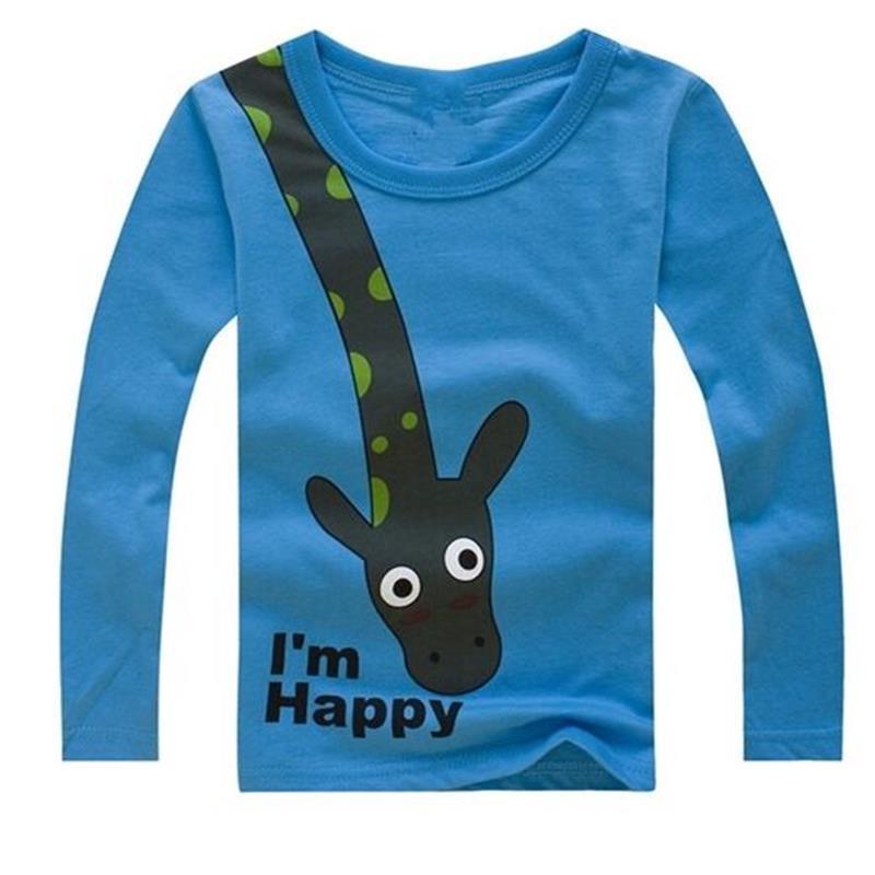New-2017-cotton-children-t-shirts-long-sleeve-t-shirts-cute-giraffe-cartoon-t-shirt-girls-and-boys-t-shirt-nova-kids-4