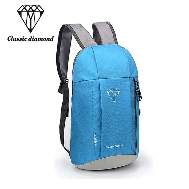1bb5508b1c2a Hot Selling Waterproof Nylon Women Backpack Male Small Travel Bag Mini Men  Backpacks for Kids Plecak Bagpack mochilas mujer 2018