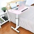 Домашний компьютерный стол и ноутбук компьютерный стол