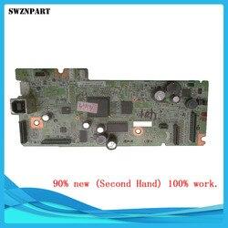 Formatowanie PCA ASSY formater planszowa logiki płyty głównej płyty głównej płyty głównej dla Epson XP400 XP 400 XP-400 2142779 SX235