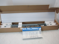 Server rail kit voor R220 R210 R310 R410 1U 0JWFR6 JWFR6