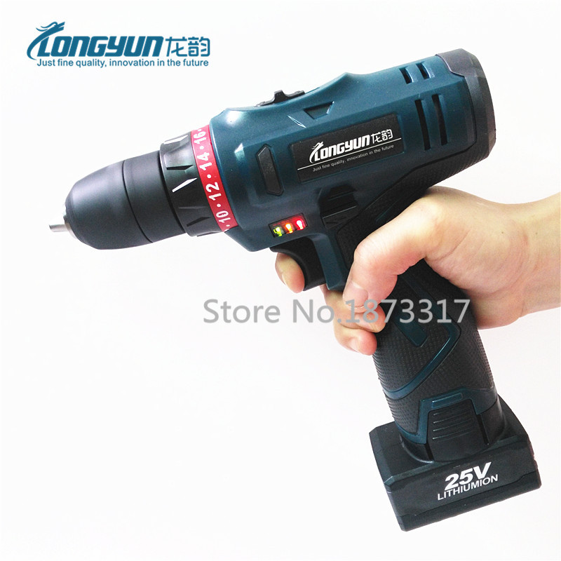 buy 25v electric drill rechargeable. Black Bedroom Furniture Sets. Home Design Ideas