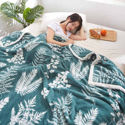 Blanket 2019 Flannel Fleece Sofa/Air/Bedding Travel Throw Blankets Soft Blanket for Beds Bedspread Couverture Polaire Plaids