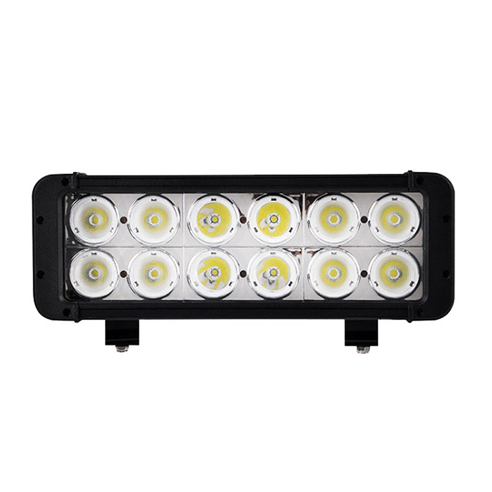 120W DOUBLE-ROW LED LIGHT BAR 10200LM SE LED OFFROAD CAR LIGHT LED WORK LIGHT CHINA GUANGDONG WHOLESALE FACTORY PRICE LED LIGHT цена и фото