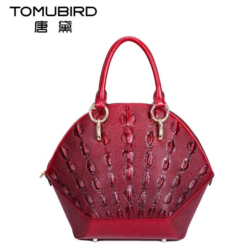 2017 New luxury handbags women bags designer fashion embossing quality genuine leather bag women leather handbags shoulder bag
