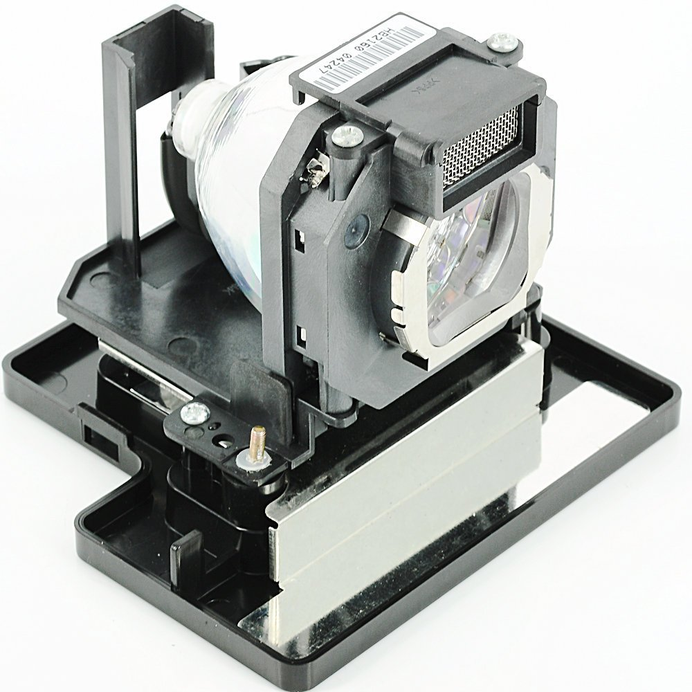 ФОТО ET-LAE4000 LAE4000 Lamp For Panasonic PT-AE400 AE400 PT-AE4000 AE4000 Projector Lamp Bulb with housing