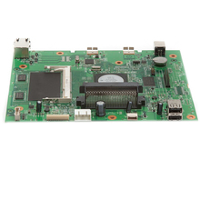 einkshop Used Formatter PCA ASSY Formatter Board Main Board MainBoard mother board For HP P3015 P3015D CE474-69001 CE474-60001 цена в Москве и Питере