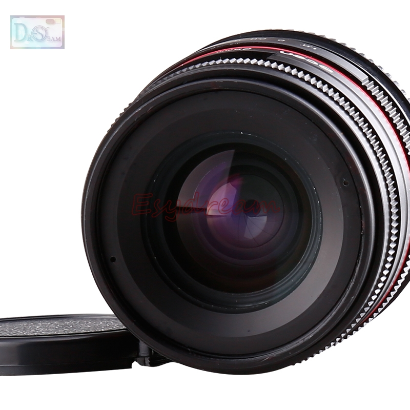 25mm 25 F1.8 Manual Wide Angle Lens for Sony E Mount NEX 3N 5 5N 5R 5T 6 7 A6300 A6000 A5100 A5000 Camera