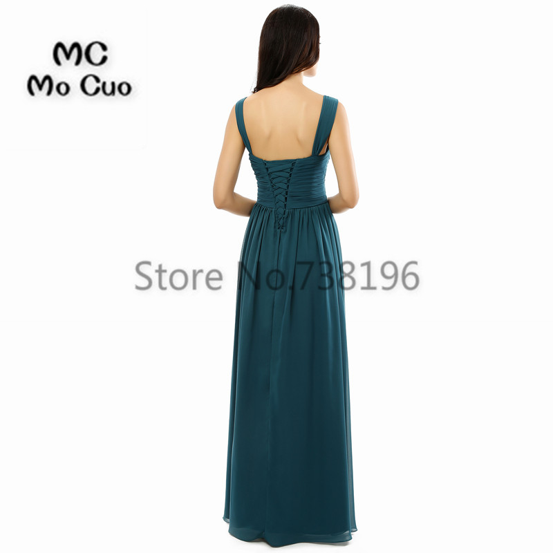Plus size 2017 Elegant Mother of the Bride Dresses with Jacket dress for graduation mother of the bride dresses for weddings
