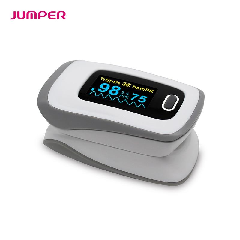 Health Care Fingertip Pulse Rate Oxygen SPO2 Oximeter Monitor CE FDA certified pediatric medical pulse oximeter for kids /adults концентрат health