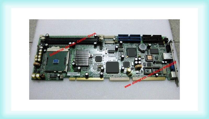 NUPRO 761 REV 1 1 supports font b DDR b font font b memory b font
