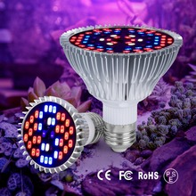 Plant Grow Light E27 Full Spectrum Grow Lamp Led 30W 50W 80W 220V 5730 Apollo 110V Indoor Greenhouse Vegetables Plants Grow Bulb 800w 800led grow light full spectrum led plant lamp for indoor plants flowers vegetables herbs greenhouse commercial hydroponic