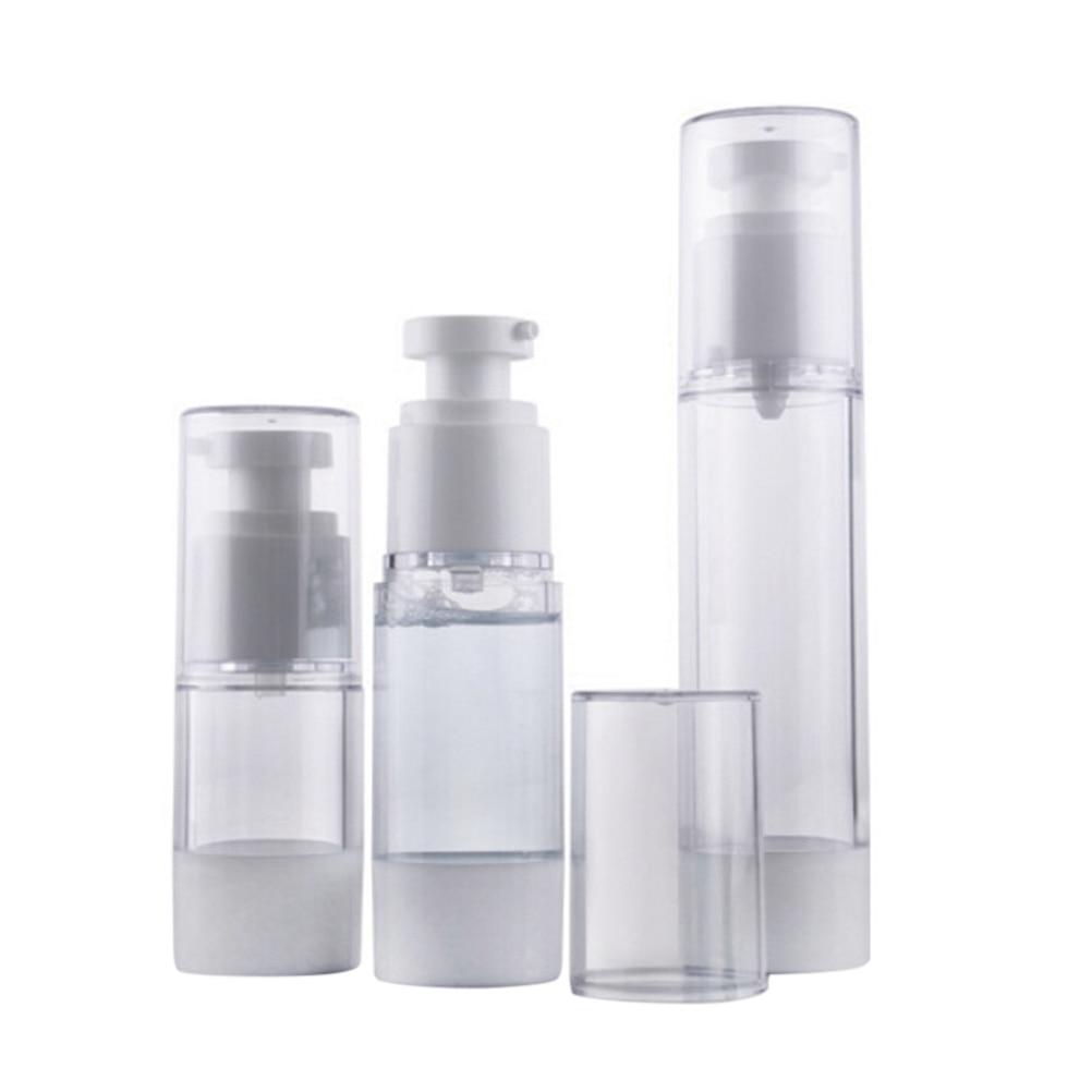 902f6d7e7ca0 Skin Care Bottles - Water Bottle Labels