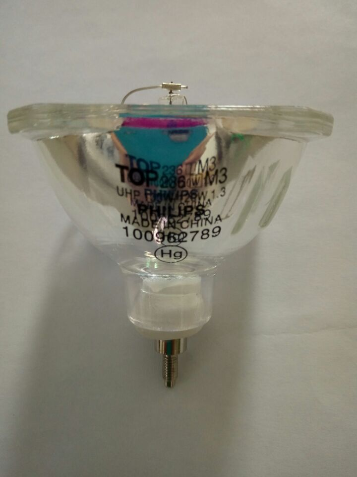 Hally&Son On Sale! ! ! XL-2400/ XL2400 lamp for TV KDF-E42A11/ KDF-E42A11E/ KDF-E50A10E compatible with 180 days warranty hally