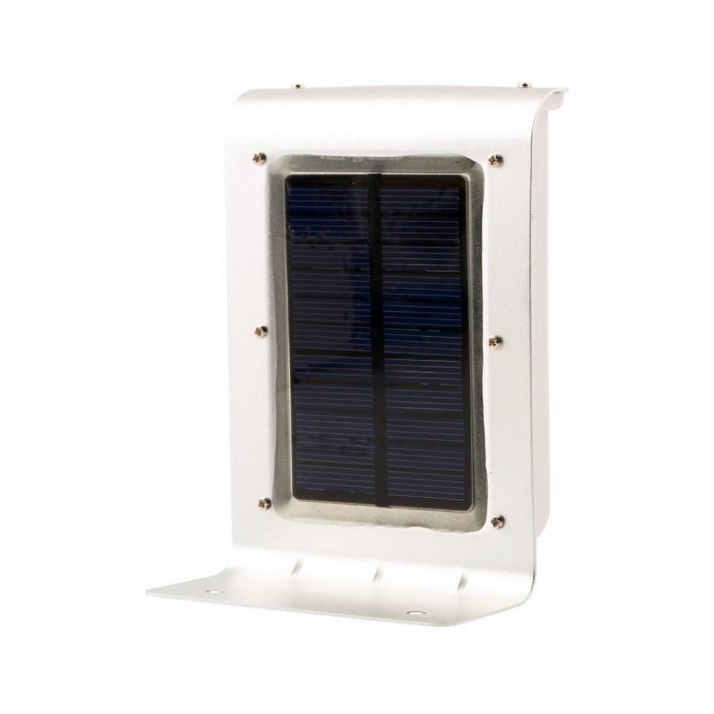 Lâmpadas Solares de Características : Motion Sensor Lamp