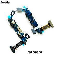 Dây Galaxy Samsung USB