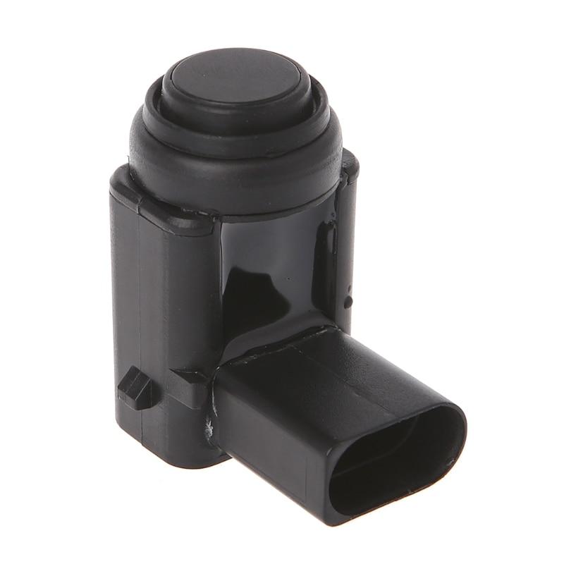 Heißer PDC Parkplatz Sensor für Porsche Cayenne Seat Skoda VW Bora EOS Golf Jetta Touareg 1U0919275 1K0919275 1J0919275 3D0998275A