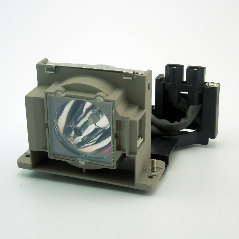 цена на Projector Lamp VLT-HC910LP / 915D116O05 for MITSUBISHI HC1100, HC1100U, HC1500, HC1500U with Japan phoenix original lamp burner