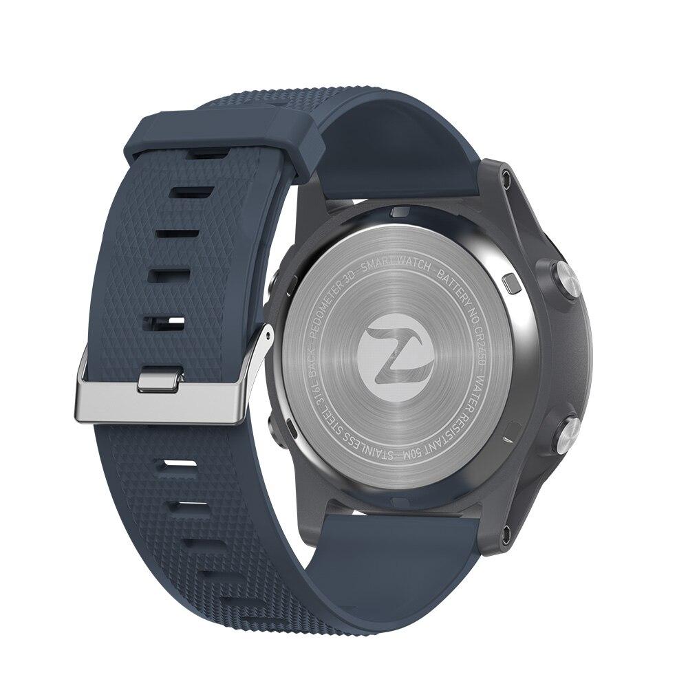 New Zeblaze VIBE 3 Flagship Rugged Smartwatch New Zeblaze VIBE 3 Flagship Rugged Smartwatch HTB1GcXDi26H8KJjy0Fjq6yXepXaE