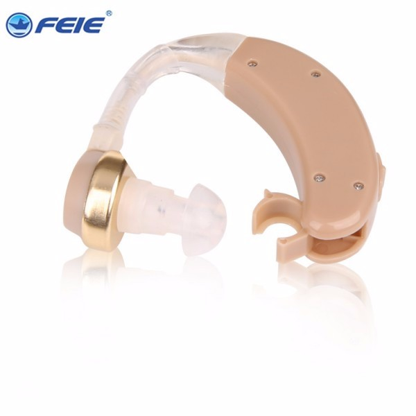 conew1 bte hearing aid_S-8A