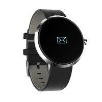 Smart Watch Blood Pressure Bracelet V06S Band Inteligente Pulso Fitness Tracker V06 Heart Rate Monitor For